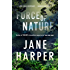 Force of Nature (Aaron Falk)