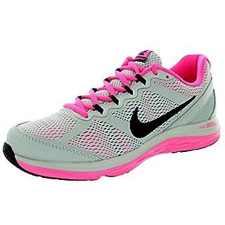 Nike Women's Dual Fusion Run 2