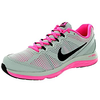 52f65703ad251 NIKE Women s Dual Fusion Run 2 Running Shoe Review