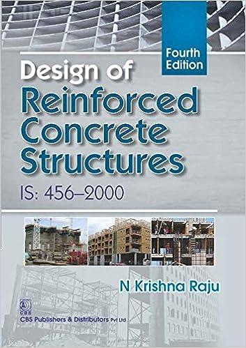 Krishna design structures by pdf reinforced raju concrete of