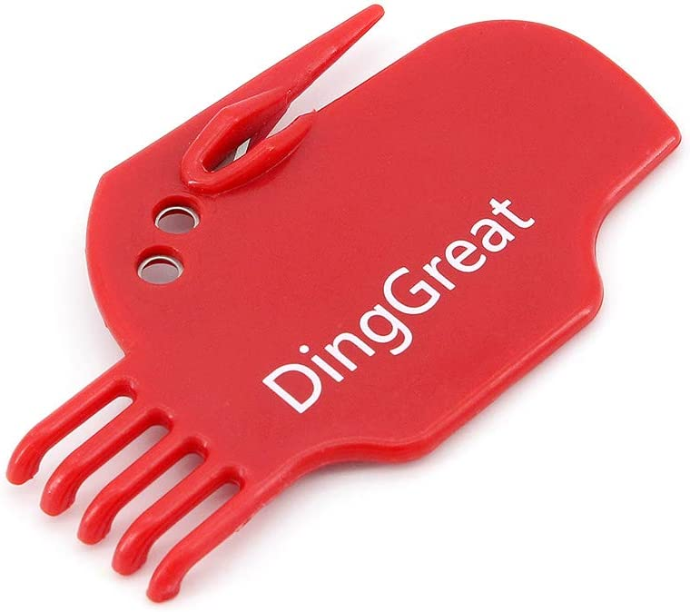 DingGreat Multi-Surface Brush Roll and Filter Replacement Kit Compatible with Bissell Crosswave 1866/1868/1926/1785 Series Vacuum Cleaner 2 Brush Roll