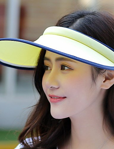 GSM Cap Summer Empty BLUSHINGPINK Sports Caps Biking Beach Hat Mountain Sunscreen ONESIZE 's Women Baseball r7rqa