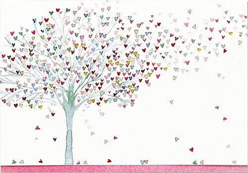 Tree of Hearts...