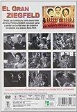 The Rawhide Years - El gran Ziegfeld - Robert Z. Leonard