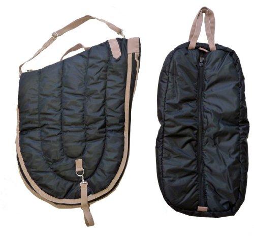Equestrian Bridle Bags - 9