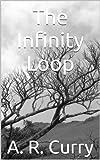 The Infinity Loop