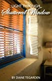 img - for Light Through Shuttered Window book / textbook / text book