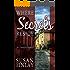 Where Secrets Reside (The Outsiders Book 2)