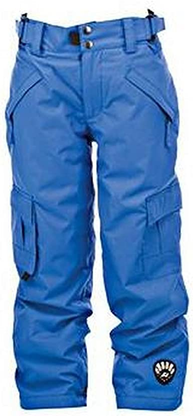 Ride Charger Boys Pants