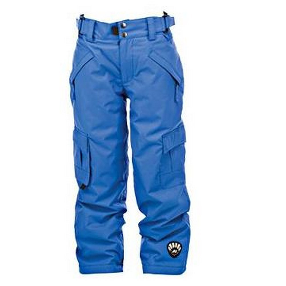 Ride Boy's Charger Pants