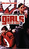 Girls From Da Hood 2 (No. 2)