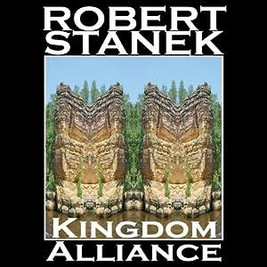 Kingdom Alliance Audiobook