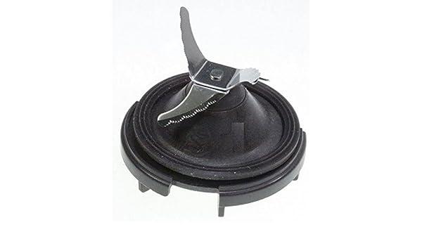 Electrolux - Cuchillo completo Electromenager para licuadora ...