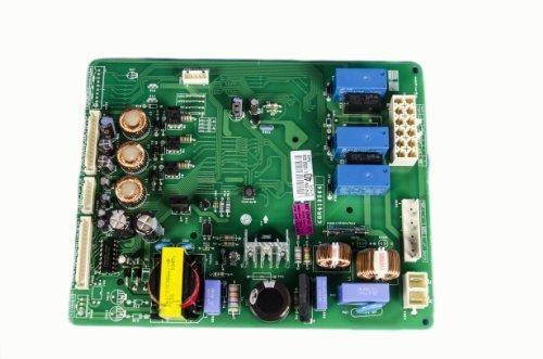 LG Electronics EBR41956440 Refrigerator Main PCB Assembly by Geneva - LG parts - APA [並行輸入品] B018A1N8BI