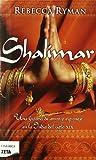 Shalimar, Rebecca Ryman, 8498724473