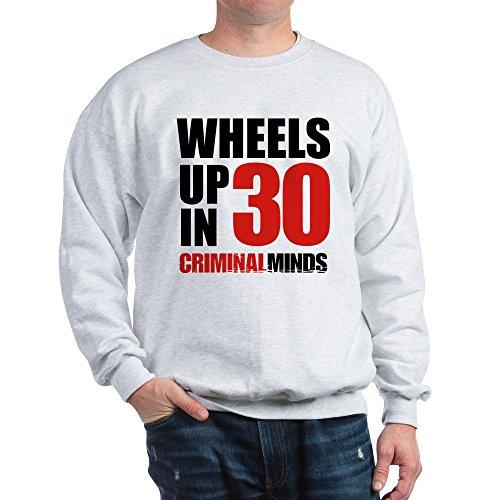criminal minds wheels up - 8