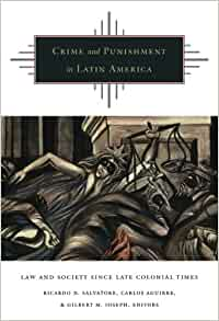 music in latin america and the caribbean an encyclopedic history volume 1 performing beliefs indigenous peoples of south america central america in latin american and latino art and culture