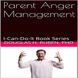 Parent Anger Management