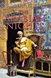 The Arabian Nights: A Companion by Robert Irwin front cover