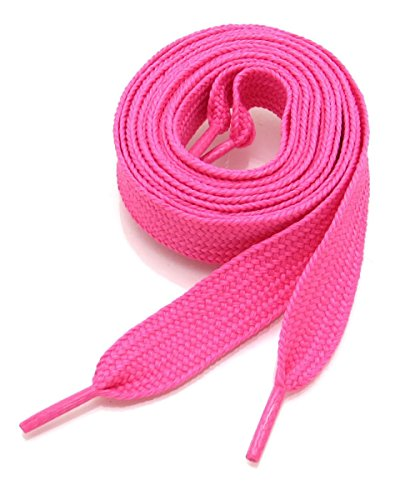 Lace Fashion Shoelaces Sneaker Athletic product image