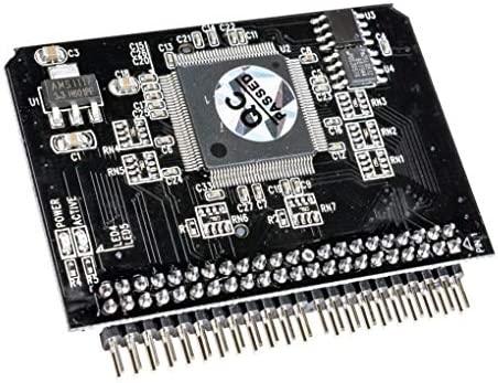 Coddington Portátil SDXC Tarjeta de Memoria MMC Digital ...