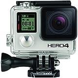 GoPro(ゴープロ) HERO4 ブラック サーフ