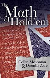 The Math of Hold'em (English Edition)