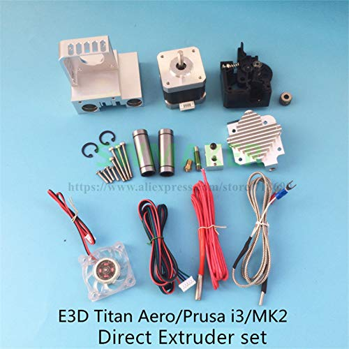 Length: ABEC 3 Ochoos 10PCS ABEC-5 693ZZ 693Z 693 ZZ Bearing 3x8x4 mm Miniature Ball Bearings 619//3ZZ EMQ Z3 V3 Mini