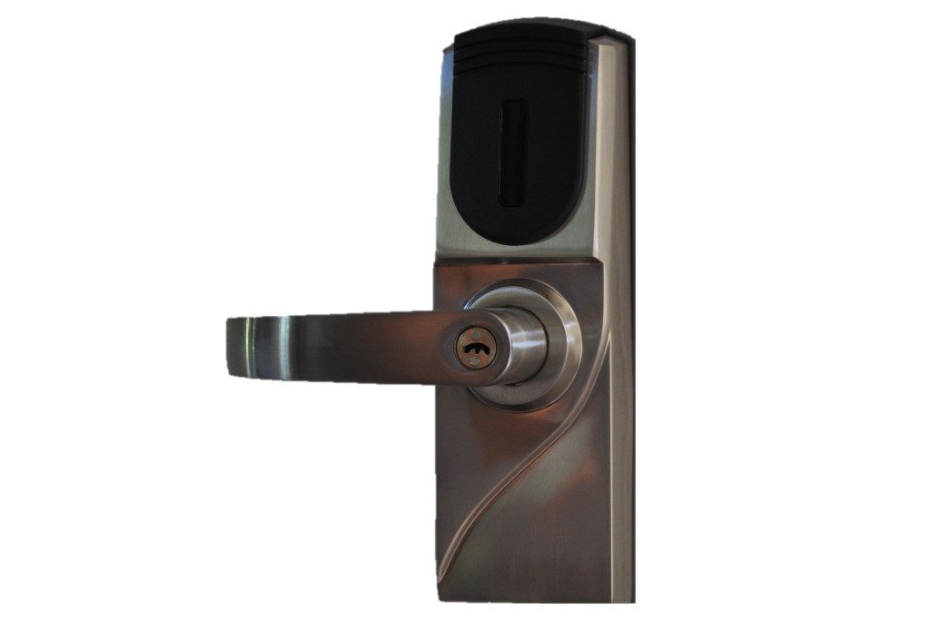 devices access physical system phone video control lock electric systems door electronic product