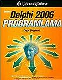 Delphi 2006 Programlama