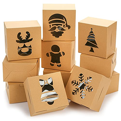 Great boxes!