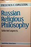 Russian Religious Philosophy 9780268016357