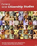 img - for GCSE Citizenship Studies: Student Book book / textbook / text book