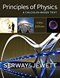 img - for Principles of Physics: A Calculus-Based Text book / textbook / text book