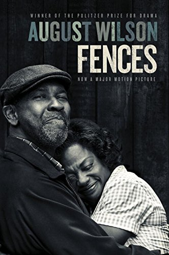 Fences Movie Trailer Reviews And More Tvguide Com