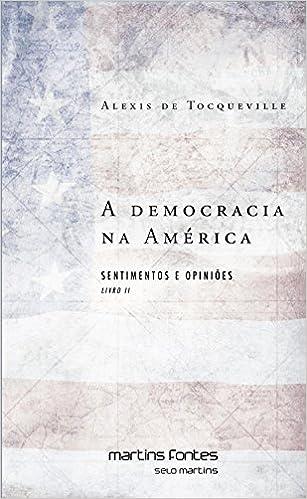 Get e-book Opiniões 2 (Portuguese Edition)