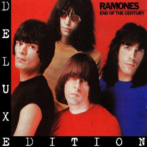 Ramones Rock N Roll - 7