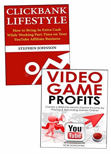 free kindle books marketing - 6