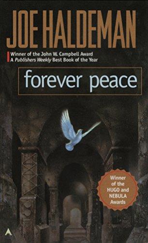 Forever Peace (Forever War)