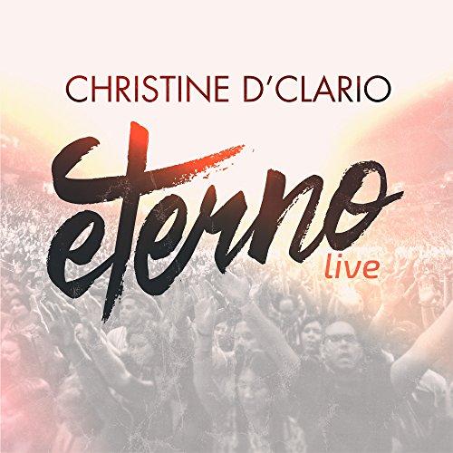 Eterno [Live]
