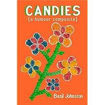 Candies: A Humour Composite