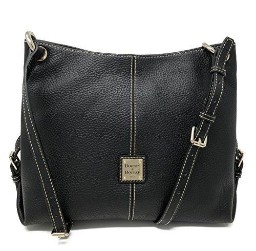 Black Dooney And Bourke Handbags - 3