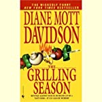 The Grilling Season | Diane Mott Davidson