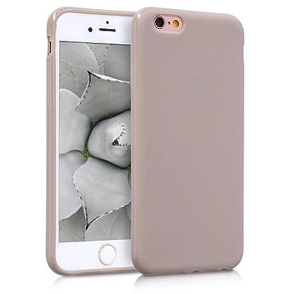 iphone 6 hülle ästhetisch