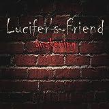 Awakening by LUCIFER's FRIEND (2015-05-04)