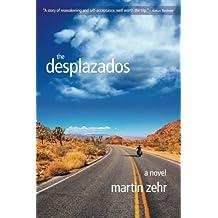 The Desplazados