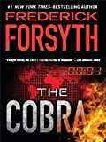 The Cobra (Thorndike Core)