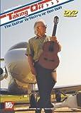 Mel Bay Publications Guitar Software