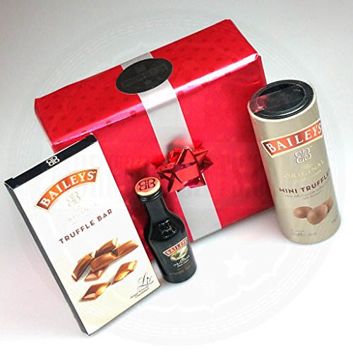 valentines-baileys-with-love-gift-box-by-moreton-gifts