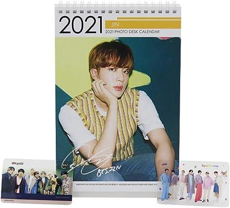 Uark Fall 2022 Calendar.Uark 2021 Calendar Calendar July 2021